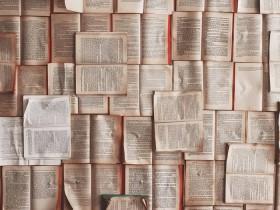 Οι νικητές των Κρατικών Βραβείων Λογοτεχνικής μετάφρασης και Παιδικού Βιβλίου 2019