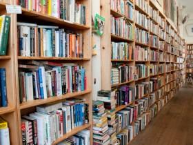 Βραχείες λίστες για τα κρατικά βραβεία παιδικού βιβλίου