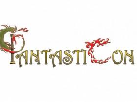 4ο Πανελλήνιο Φεστιβάλ Φανταστικού - ΦαntastiCon