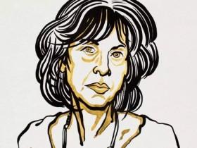 Στην Λουίζ Γκλουκ (Louise Glück) το Νόμπελ λογοτεχνίας 2020