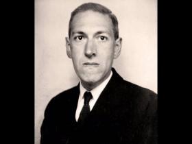 Σαν σήμερα γεννήθηκε ο H. P. Lovecraft