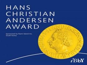 Οι νικητές του Βραβείου Χανς Κρίστιαν Άντερσεν