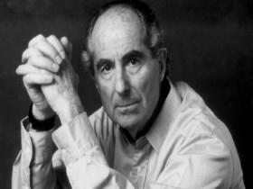 Έφυγε από τη ζωή ο συγγραφέας Philip Roth
