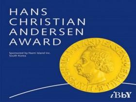 Οι νικητές των βραβείων Χανς Κρίστιαν Άντερσεν 2020