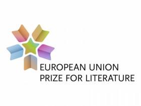 Ο Νίκος Χρυσός κέρδισε το Ευρωπαϊκό Βραβείο Λογοτεχνίας 2019