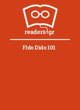 Fido Dido 101