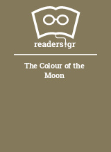 The Colour of the Moon