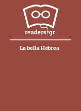 La bella Hebrea