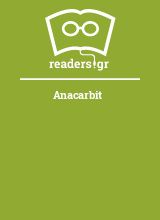 Anacarbit