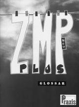 ZMP neu Plus