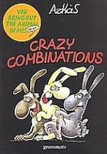 Crazy Combinations