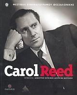 Carol Reed