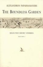 The Boundless Garden