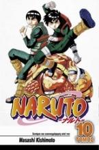 Naruto: Ένας σπουδαίος Νίντζα