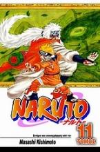 Naruto: Παθιασμένες προσπάθειες από όλους