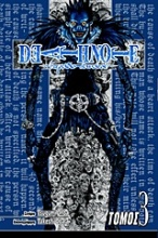 Death Note - Τετράδιο θανάτου: Αυταπάρνηση