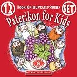 Paterikon for Kids