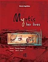 Myrtis