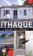 Ithaque