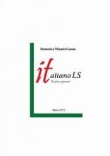 Italiano LS: Teoria e prassi
