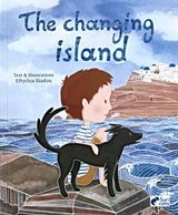 The Changing Island