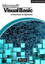 Microsoft Visual Basic & Visual Basic for Application