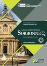 Sorbonne C2: La Pratique de l'examen