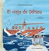 El viaje de Odiseo