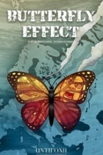 Butterfley Effect