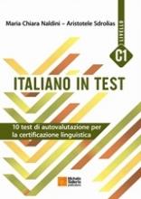 Italiano in test C1