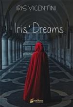 Iris' Dreams