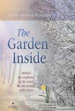 The Garden Inside