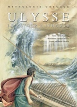 Ulysse Le retour à Ithaque