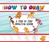 How to Draw 2