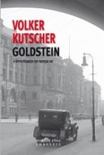 Υπόθεση Goldstein