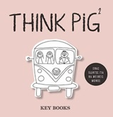 Think Pig 2