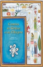 Contes de Grece et de Chypre