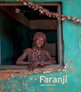 Faranji