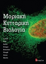 Μοριακή κυτταρική βιολογία