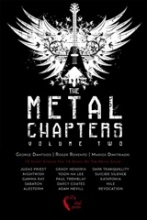 The Metal Chapters