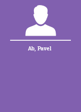 Ab Pavel