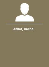 Abbot Rachel