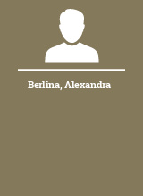 Berlina Alexandra