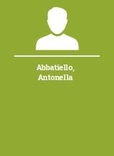 Abbatiello Antonella