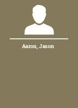 Aaron Jason