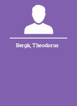 Bergk Theodorus