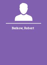 Berkow Robert