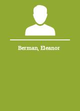 Berman Eleanor