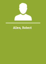 Allen Robert