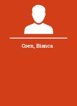Coen Bianca